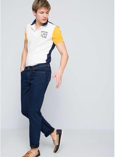 Jean Pantolon-U.S.Polo Assn.